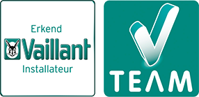 vaillant-team-erkend-installateur