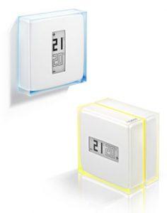 Netatmo-Thermostaat-kleuren1
